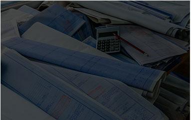 进网作业电工证、高压电工证、特种电工证代